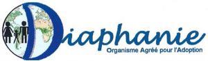 Diaphanie